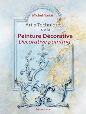 Art & Techniques of Decorative Painting